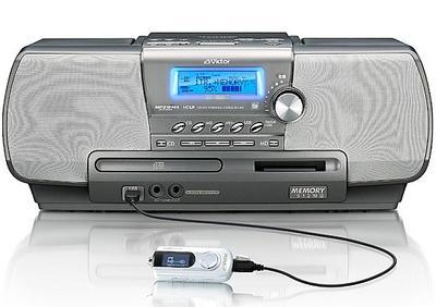 la radio num rique rendu obligatoire sur certains postes radio radio numerique