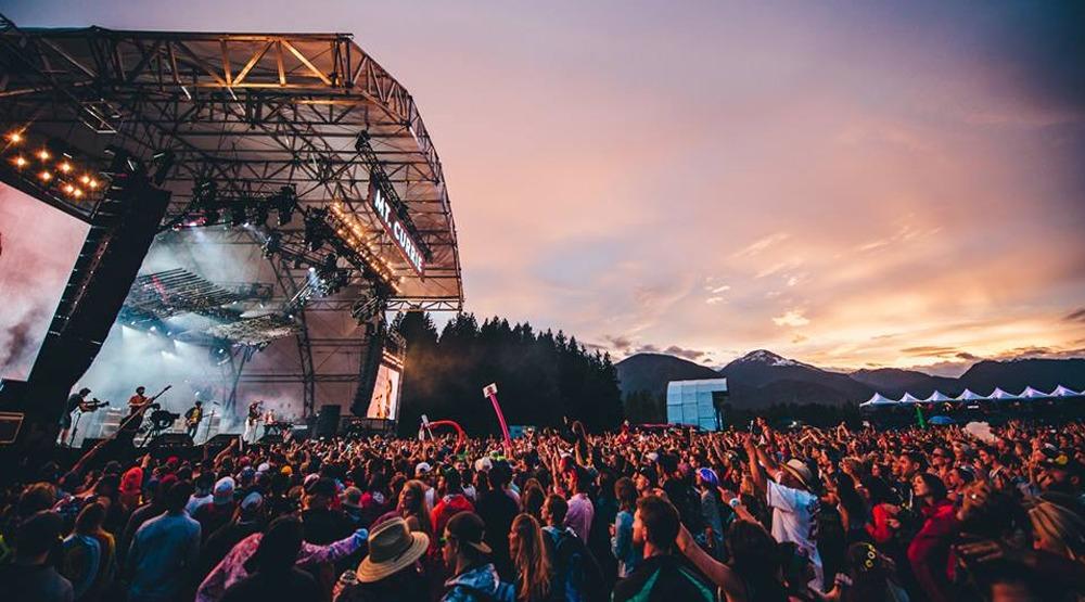Comment protéger vos oreilles lors de concerts en plein air ?