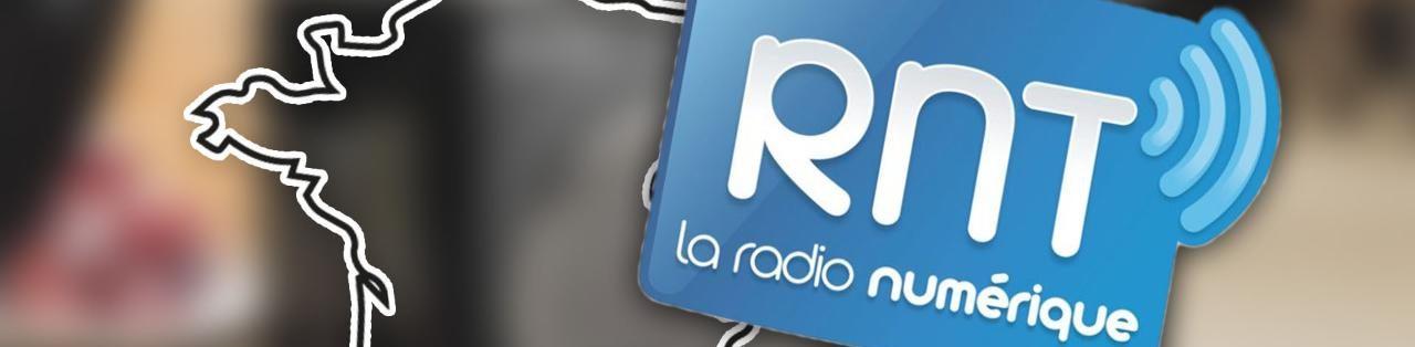 Radio Numerique